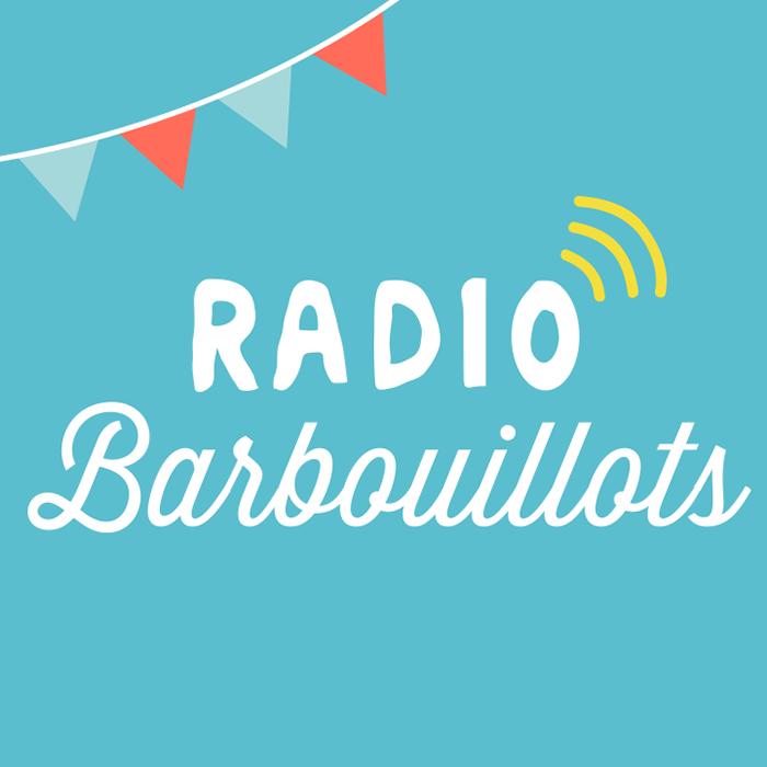 Barbouillots