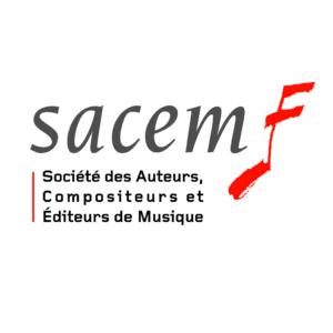La radio jeune public est soutenue par la Sacem