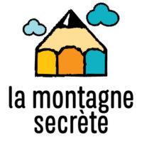 La Montagne Secrète, partenaire radio Barbouillots